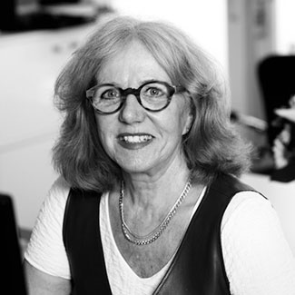 Thea van der Poll