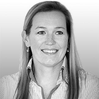 Marielle Owen-Duffels