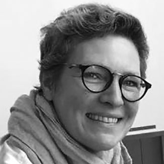 Renata Hendriks
